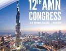 572123AMN_Dubai_Congress